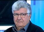 Elie Cohen Directeur de recherche au CNRS Économie politique et finances en France, Europe et monde