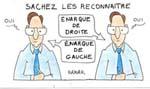 enarquev Économie politique et finances en France, Europe et monde