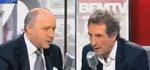 la France ninterviendra pas au Mali Économie politique et finances en France, Europe et monde