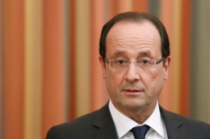 le-conseil-constitutionnel-censure-la-taxation-a-75-pourcent