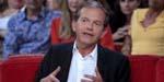 le docteur saldmann 300x150 Économie politique et finances en France, Europe et monde
