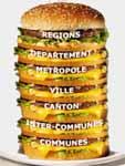 Intercommunalités, communautés de communes : le gaspillage colossal et ceux qui en profitent