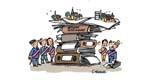 reforme-territoriale-plus-de-technocratie