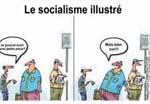 socialisme-pour-les-nuls