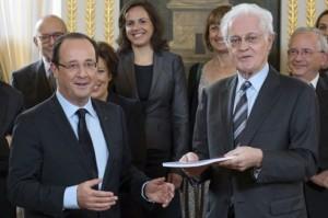 Cumul des mandats. Députés, sénateurs, Maires. Avec Valls, ça continue !
