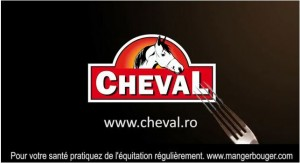 Parodie-Charal-Cheval