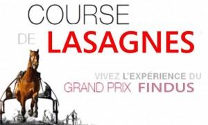 grand-prix-course-lasagnes