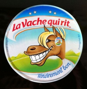 la-vache-qui-rit-tendrement-bon