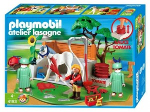 playmobil-lasagne-cheval-montage