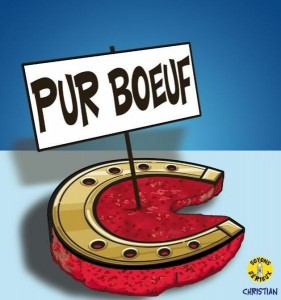pur-boeuf