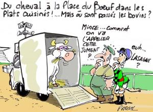 viande-cheval-boeuf-dessin-lasagne