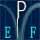 Logo economiepolitique petit1