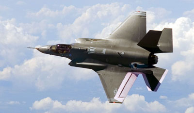 FILES-ISRAEL-US-MILITARY-JETS