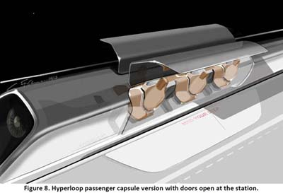 http://www.teslamotors.com/sites/default/files/blog_images/hyperloop-alpha.pdf