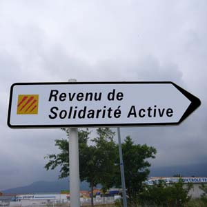 direction_rsa_revevenu_de_solidarite_active