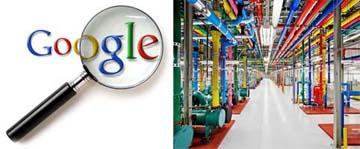 Google_recherches_sur_nos_politiques