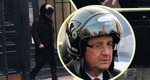 francois_hollande_julie_gayet_president_casque