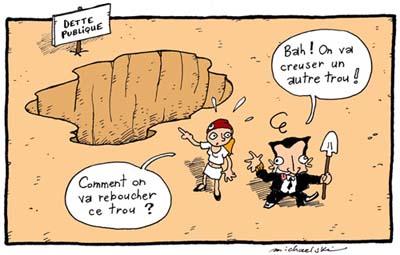 http://economiepolitique.org/wp-content/uploads/2014/04/comment-rembourser-la-dette-publique.jpg