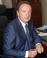 portrait-j-p-bel-presidence-2014