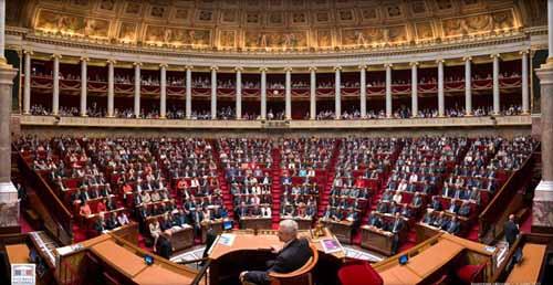assemblee-nationale-577-deputes