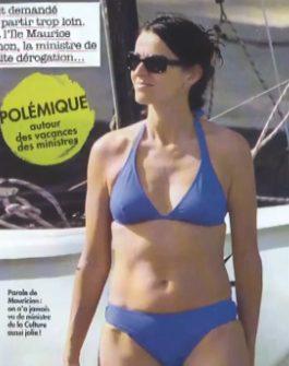 aurelie-filippetti-en-bikini