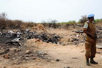debris-de-l-avion-d-air-algerie-ecrase-au-mali-le-26-juillet-2014