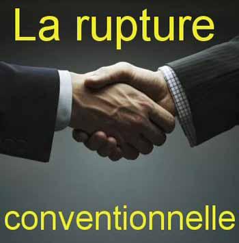 la rupture conventionnelle  jj-perrin-avocat-clermont-ferrand-riom.fr