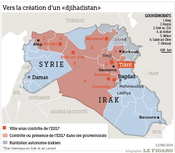 WEB_201424_irak_syrie