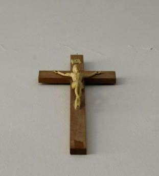 crucifix-tiziana-fabi-afp