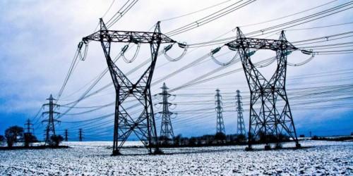 EDF flambée des prix