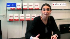 Agnès Verdier-Molinié - On va dans le mur -