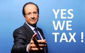francois-hollande-yes-we-tax