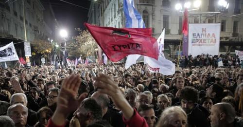 AP Photo/Lefteris Pitarakis