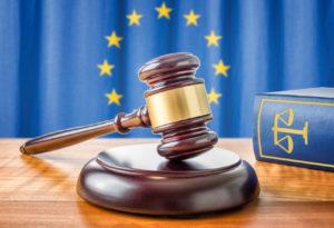 Régulation européenne MIF2 : ses impacts sur le secteur privé